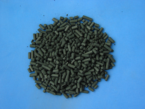 Aktivierter Carbon (HT-HXT-003)
