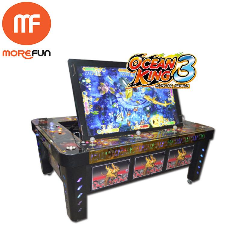 Arcade игровой автомат игровые автоматы вегас на деньги