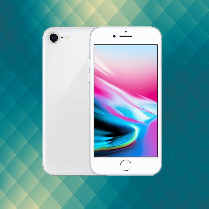 卸し売りiPhone 8のためのSmartphoneの携帯電話によってロック解除される携帯電話
