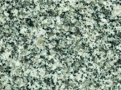 G603 Sesame White Granite
