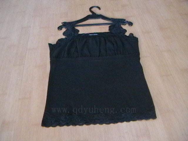 Los niños ropa (YHFN4002)