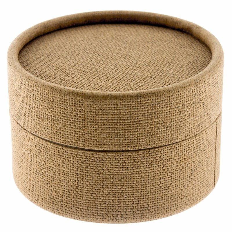 term paper jute Musa jute fibres ltd is exporter and manufacturer of jute fibres & jute make up :wooden,plastic,paper,coreless,jumbo and tubes(parallel spools) jute rope: is made from.