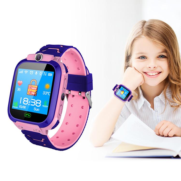 que targeta sim para relojes inteligentes para niños 2019
