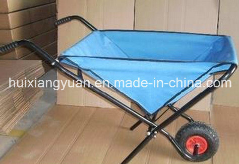 499b3dff4 [وب0400/تك0400] فولاذ أو ألومنيوم يطوي عربة أداة عربة-[وب0400/تك0400] فولاذ  أو ألومنيوم يطوي عربة أداة عربة موفرة من Qingdao Huixiangyuan Industry &  Trade ...