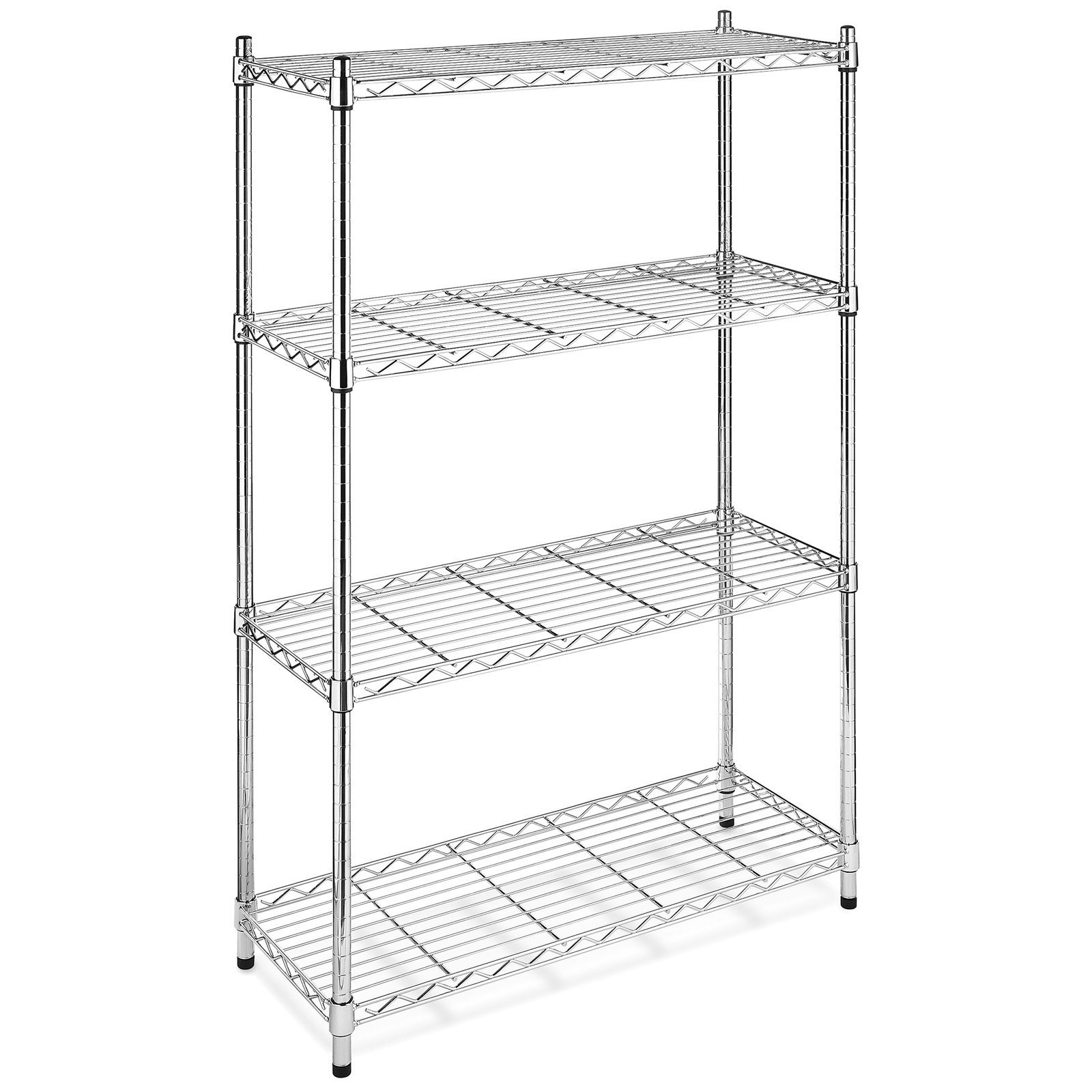 chrome kitchen storage racks 201 tag 232 re de fil d acier inoxydable rayonnage yg 325smln 5421