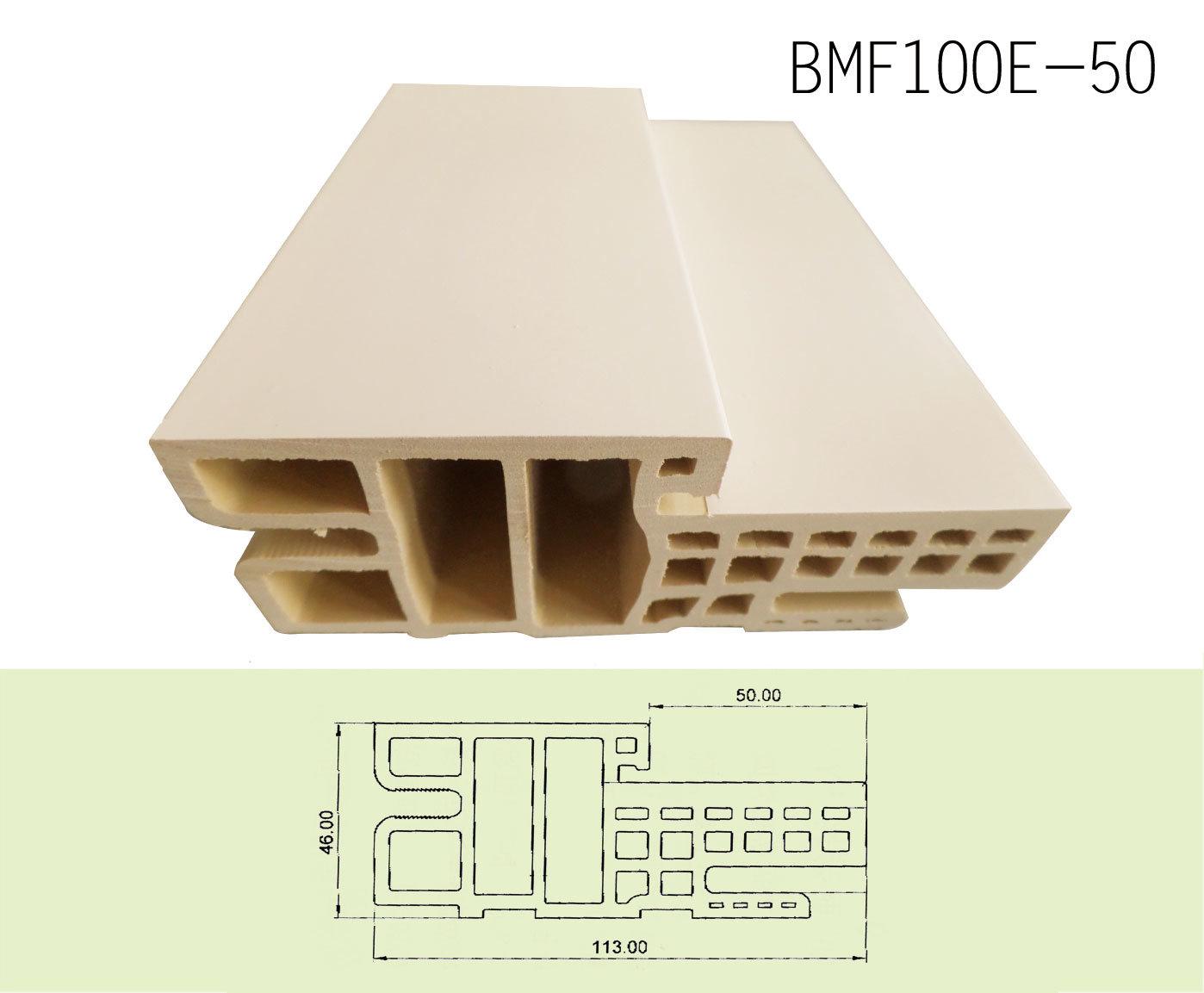 Best impermeabile Price Frame per Wood o il PVC Door e Window