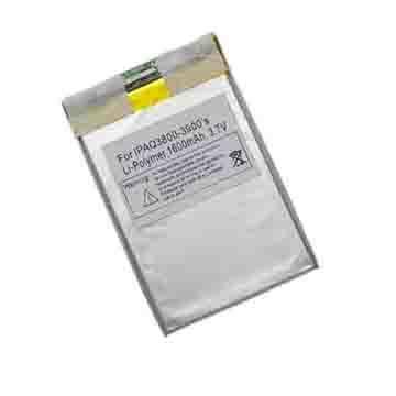 بطارية PDA (iPAQ H 3800-3900)