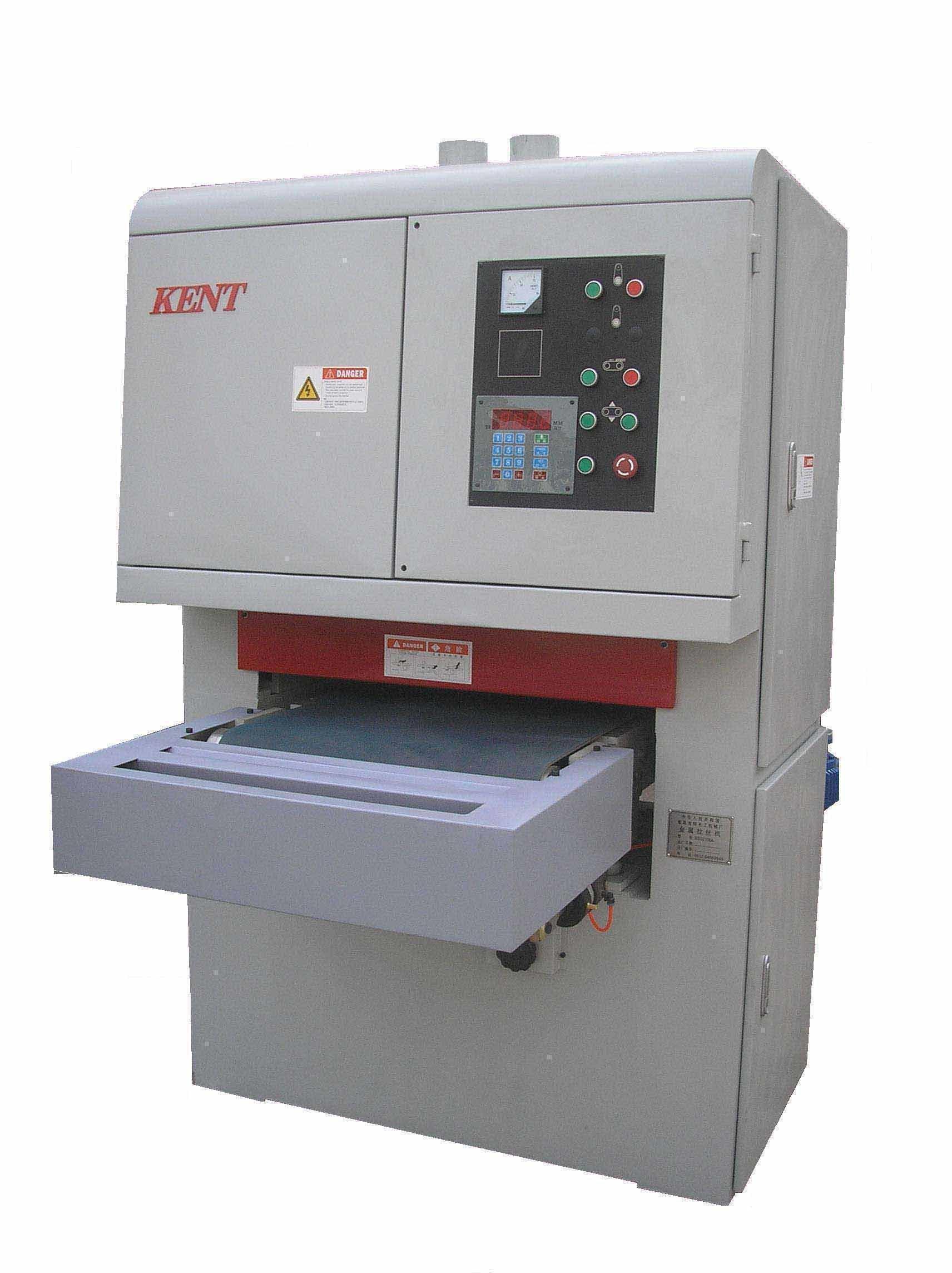 Alta Precis Enclosure carimbar o protótipo de peças de fabricação de chapa metálica