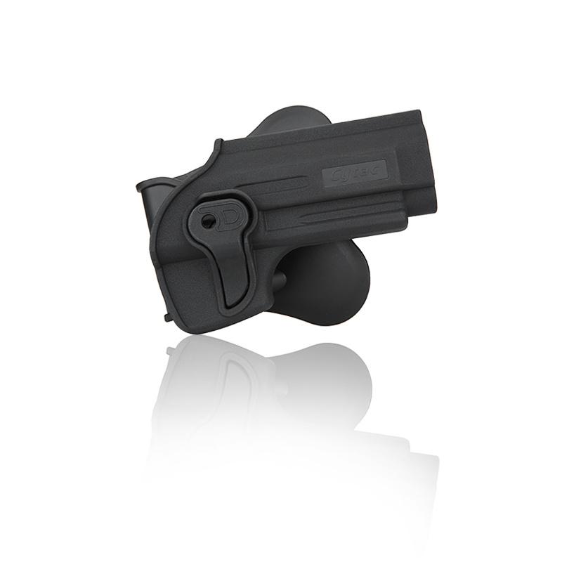 Funda Pistola táctica se adapta para Beretta 92, M9, Beretta 92 fs ...