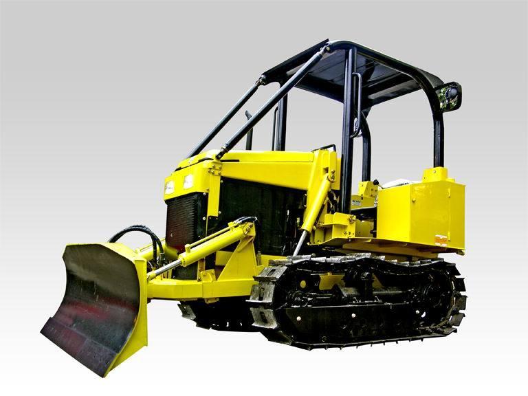 30hp mini track dozer mini bulldozer vendre 30hp mini track dozer mini bulldozer vendre. Black Bedroom Furniture Sets. Home Design Ideas