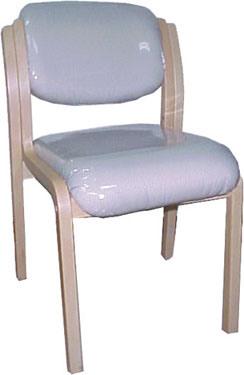 椅子- GT0002