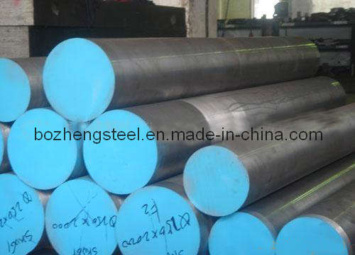 Aisi O1 Tool Steel & Mould Steel