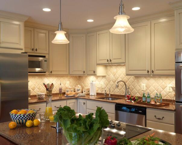 En 2018 Meilleur Sens De Cuisine Design American Home Photo Sur Fr
