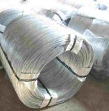 High Quality Galvanized Steel Wire Cheap Galvanized Wire