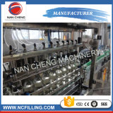 Automatic Alcohol Wine Glass Bottling Machine with Various Capacity