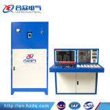 Laboratory Temperature Rise Test Equipment for Circuit Breaker