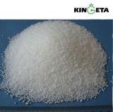 Kingeta Wholesale Wheat Organic Nitrogen Prilled Urea