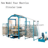 New Type Four Shuttle Circular Loom (SJ-FYB750-4)