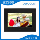 "Wholesale 10"" Electronic Picture Display HD LCD Digital Photo Frame"