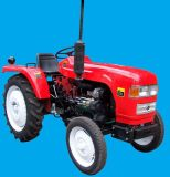 18-30HP Hot Sales Made in China Famous Brand Weituo Four Wheel Tractor