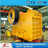 Stone /Gold /Copper /Sand Making/Rock/ Mining Jaw Crusher