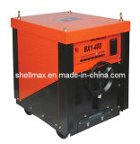 AC Transformer Bx1 Series AC Welder