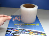 Protective Film for Acrylic(PMMA) Sheet