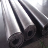China Manufacture Insulation Rubber Sheet