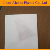 Good Price Self Adhesive PVC Sheet for Photo Album