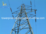 Angle Tower for Power Transmission Project (MGP-EA003)