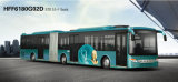 Ankai Hff6180g02D City Bus