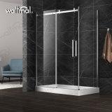 Modern Design Bathroom Glass Door Shower Room Sliding
