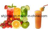 Lemon Juice Beverage Processing Project