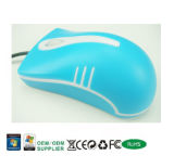 Computer Specail Shaped Mouse