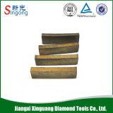 Diamond Cutting Tool for Granite and Marble, etc.