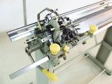 7g Hand Driven and Semi-Automatic Knitting Machine