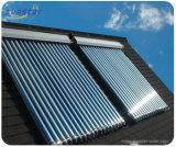 Aluminium Heat Pipe Solar Collector With Solar Keymark En12975, SRCC, CE (SB-47/1500-58/1800-70)