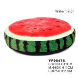 Promotional Prices Plush Watermelon Pet Bed for Dogs