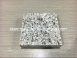 Chinese Big Granite Sheets with Thickness 2cm and 3cm