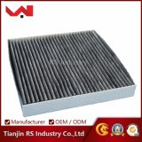 OEM 80292-Sda-A01 High Quality Activated Carbon Cabin Filter for Honda
