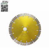 Diamond Saw Blade Cutting Disc with Crown Segment for Cutting Granite