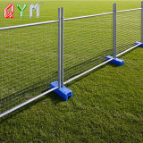 Portable Temporary Security Fence Welded Mesh Temporary Pool Fence Panel