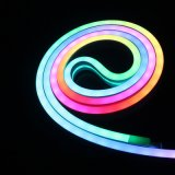 Manufacturer Wholesale Advertising LED Neon Sign Outdoor LED Neon Flexible Strip