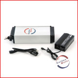 portable CE approved quality battery for electric bicycle