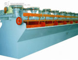 Gold, Copper Ore Flotation Machine