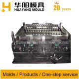 Plastic Injection Mould Pallet Mould (HY081)