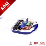 Sali Brand Mini Rotary Power Drill Tool Accessory Kit Set
