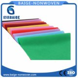 PP Nonwoven Fabric for Shoes Cover