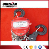Popular Product High Speed Electric Chain Hoist Truss Accessories
