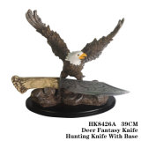 Eagle Craft Table Decoration Birthday Gifts 39cm